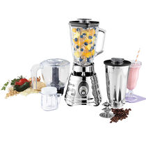 Oster® Heritage Blend™ Kitchen Center Blender - Glass Jar