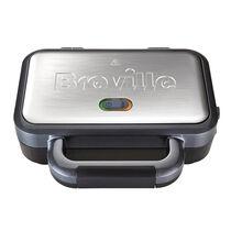 Breville Deep Fill 2 Slice Sandwich Toaster
