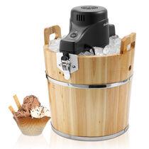 Sunbeam® 4-Quart Ice Cream Wooden Bucket