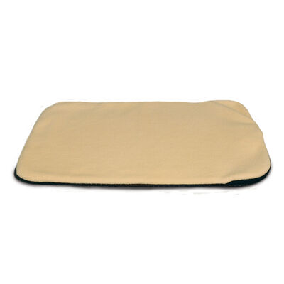 Sunbeam® Heated Pet Mats