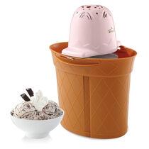 Rival™ 4-Qt Ice Cream Maker