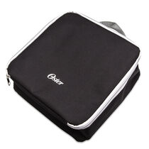 Replacement storage bag for Oster® Hand Mixers