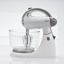 Rival® 12-Speed Stand Mixer