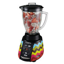 Oster® 18-Speed Blender - French Bull®