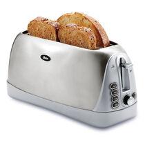 Oster® 4-Slice Long-Slot Toaster