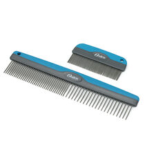 Oster® Clean & Healthy Comb Set for Dogs