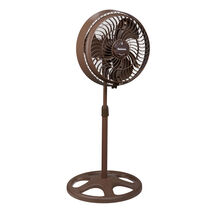 """Holmes® 16"""" Misting Stand Fan"""