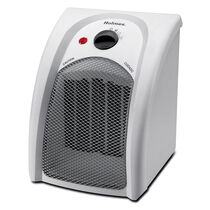Holmes® Compact Ceramic Heater
