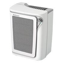 Holmes® HAP633-U Allergen Console Air Purifier