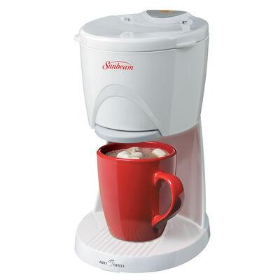 Sunbeam® Hot Shot® Hot Water Dispenser, White
