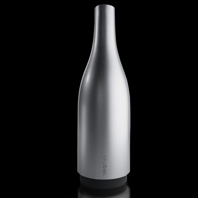 skybar® Wine Cool Cover
