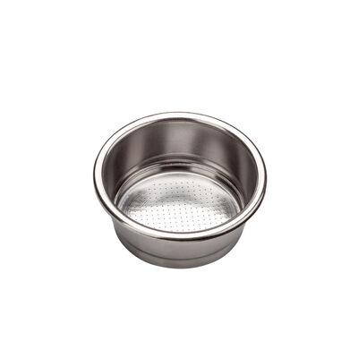 Espresso Maker 2-Cup Filter (ECMP50-NP)
