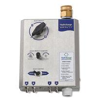 Hydrosurge® Bathpro™ 5.1