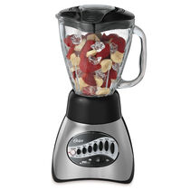 Oster® Precise Blend™ 200 Blender - Glass Jar