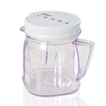 Oster® Versa® 8 oz Storage Container