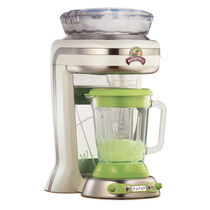 Margaritaville® Key West™ Frozen Concoction Maker®