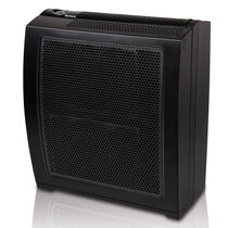 Holmes® Allergen Remover Console Air Purifier for Medium Rooms