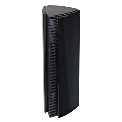 CBAP520-NUH-Filter