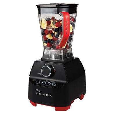 Oster® Versa® Performance Blender  with Low Profile Jar