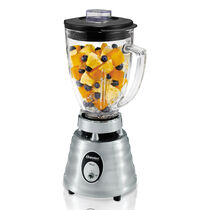 Oster® Heritage Blend™ 400 Blender - Brushed Die Cast