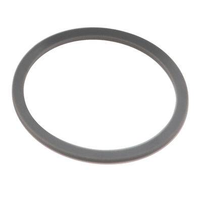Oster® MyBlend® Grey Sealing Ring for Drinking Lid