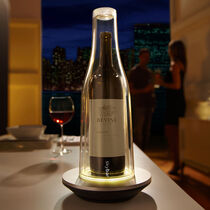skybar® Wine Glow Cover