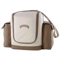 Margaritaville® Mixed Drink Maker Travel Bag