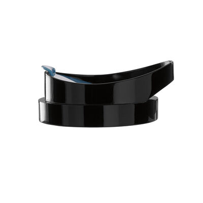 Replacement To-Go-Cup Lid for model FPSTJE3166
