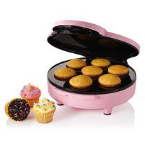 Rival® Mini Cupcake Maker