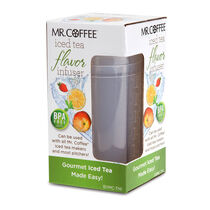 Mr. Coffee® Iced Tea Flavor Infuser