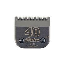 Oster® Size 40 Elite Blade
