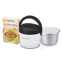Crock-Pot® Lunch Kit Bundle