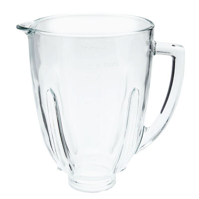 Oster® Blender 8-Cup Glass Jar