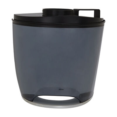 Bionaire 174 Bcm7307 09 Replacement Water Tank