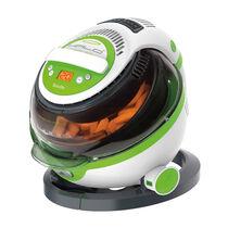 Halo+ 1.25Kg Low Oil Health Fryer