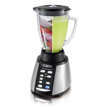 Oster® Pre-Programmed Blender with Reversing blade technology Replacement Parts