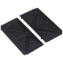 Replacement Plates for the Breville VST041 Deep Fill Sandwich Toaster