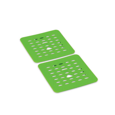 Foodsaver 174 Fresh Container Produce Trays 2 Pk