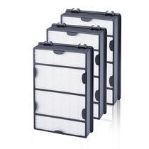 Holmes® HAPF600T (B) True HEPA Console Air Purifier Filter - Triple Pack
