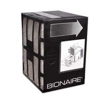 Bionaire® 711DCS Dual Filter Cartridge