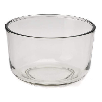 Sunbeam® Mixmaster® Stand Mixers Clear Glass Bowl, 4.0 Quart
