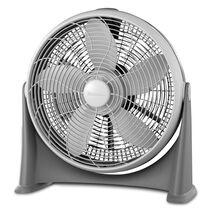 Holmes® 20-inch Power Fan