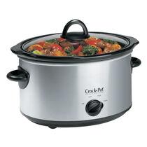 Crock-Pot® Manual Slow Cooker SCV400SS-CN Parts