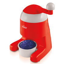 Rival™ Manual Snow Cone Maker