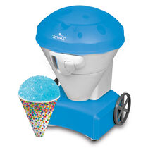 Rival® Snow Cone Maker