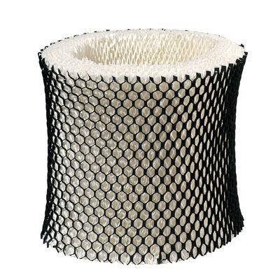 Sunbeam® SWF75PDQ-UM Wick Humidifier Filter