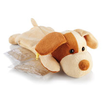 Sunbeam® Comfort Friends™ Hot & Cold Therapy, Puppy