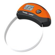 Health o meter® Digital Tape Measure