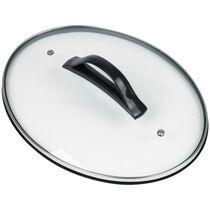 Replacement Glass Lid - Crock-Pot SCCPBPP605 5.7L Slow Cooker