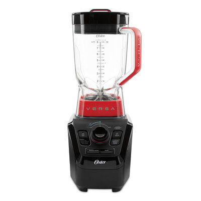 Oster® Versa® 1100 Series Performance Blender Replacement Parts